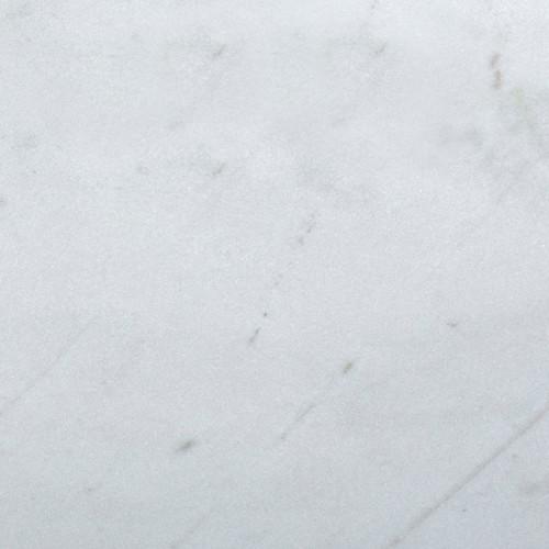 Branco-Nobre---Noble-White
