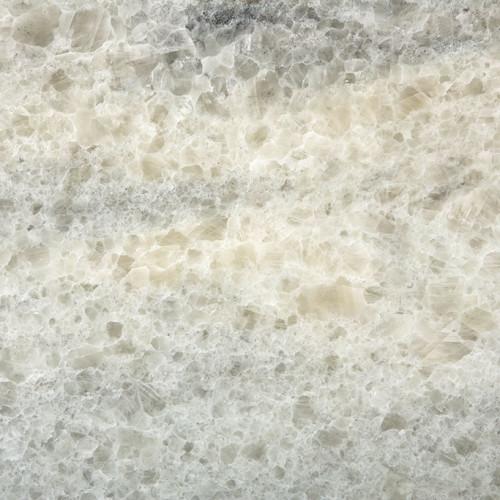 Cristalita-Honey-Detalhe
