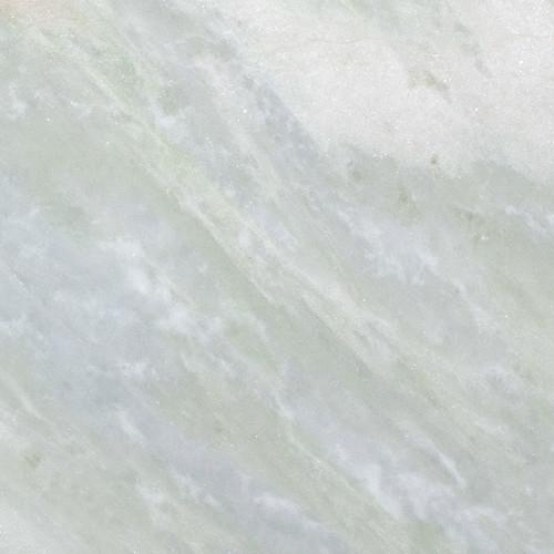 Marmo-Onyx-Light