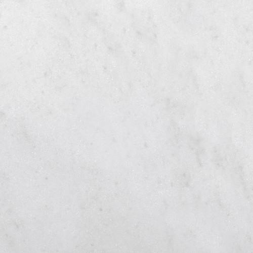 Marmo-Onyx-White