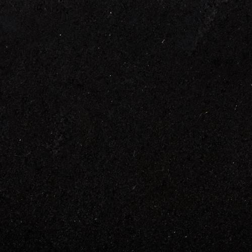 Preto-Santa-Clara---Santa-Clara-Black